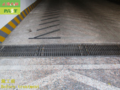 1783 Building-Driveway-Iron Trench Cover-Ceramic A:1783 Building-Driveway-Ceramic Anti-skid Paint Spraying Construction Engineering (for Metal) - Photo (1).JPG