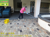 1841 Association-Swimming Pool-Walkway-Floor Tile :1841 Association-Swimming Pool-Walkway-Floor Tile Anti-slip and Anti-slip Construction Project - Photo (12).JPG