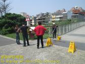 1507 Park-Deck-Meteorite-Tile Floor Anti-slip Cons:1507 Park-Deck-Meteorite-Tile Floor Anti-slip Construction - Photo (17).JPG