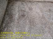 1512 School - Barrier-free Trail - Meteorite Groun:1512 School - Barrier-free Trail - Meteorite Ground Anti-skid Construction - Photo (18).JPG