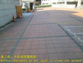 1624 學校-停車場-紅磚-抿石地面止滑防滑施工工程 - 相片:1624 學校-停車場-紅磚-抿石地面止滑防滑施工工程 - 相片 (2).JPG