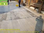 1796 high school-basketball court-pink light cemen:1796 high school-basketball court-pink light cement floor non-slip construction works - photo (7).jpg