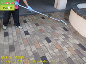1841 Association-Swimming Pool-Walkway-Floor Tile :1841 Association-Swimming Pool-Walkway-Floor Tile Anti-slip and Anti-slip Construction Project - Photo (15).JPG