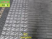 1175 Community-Lane-Ipomoea Ding-Pebble Paving-Rou:1175 Community-Lane-Ipomoea Ding-Pebble Paving-Rough Granite Floor Anti-Slip Treatment (28).JPG