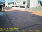 1624 學校-停車場-紅磚-抿石地面止滑防滑施工工程 - 相片:1624 學校-停車場-紅磚-抿石地面止滑防滑施工工程 - 相片 (4).JPG