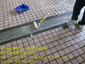 1655 傳統市場-走道 - 高硬度磁磚-鐵板地面止滑防滑施工工程 - 相片:1655 傳統市場-走道 - 高硬度磁磚-鐵板地面止滑防滑施工工程 - 相片 (38).JPG