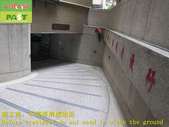 1665 社區-車道-抿石-石英磚地面止滑防滑施工工程 - 相片:1665 社區-車道-抿石-石英磚地面止滑防滑施工工程 - 相片 (4).JPG