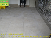 1690 Self-service Laundry-Polished Quartz Brick-Co:1690 Self-service Laundry-Polished Quartz Brick-Coarse Tile Floor Anti-slip and Anti-slip Construction-Photo (1).JPG