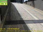 1735 Community-Driveway-Three-dimensional Driveway:1735 Community-Driveway-Three-dimensional Driveway Brick-Slip Stone Ground Anti-slip Construction (2).JPG