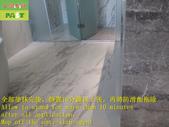 1790 主臥室-房間-浴室-鏡面拋光磚止滑防滑施工工程 - 相片:1790 主臥室-房間-浴室-鏡面拋光磚止滑防滑施工工程 - 相片 (9).JPG