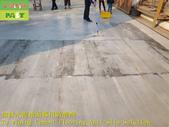1796 high school-basketball court-pink light cemen:1796 high school-basketball court-pink light cement floor non-slip construction works - photo (9).jpg