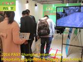 1119 2016 PAST Shanghai International Hospitality :2016 PAST Shanghai International Hospitality Equipment & Supply Expo Exhibit (20).JPG