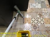 1493 餐廳-用餐區-花磚-木紋磚地面止滑防滑施工工程-照片:1493 餐廳-用餐區-花磚-木紋磚地面止滑防滑施工工程 (24).JPG