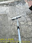 1526 戶外抿石(天然小石頭)斜坡防滑止滑施工工程-照片:1526 戶外抿石(天然小石頭)斜坡防滑止滑施工工程 (6).jpg
