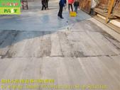 1796 high school-basketball court-pink light cemen:1796 high school-basketball court-pink light cement floor non-slip construction works - photo (10).jpg