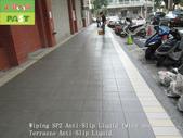 187-Arcade,Slopes,Aisle,High hardness Tile,Ground,:8Arcade,Slopes,Aisle,High hardness Tile,Ground,Anti-Slip Treatment.jpg