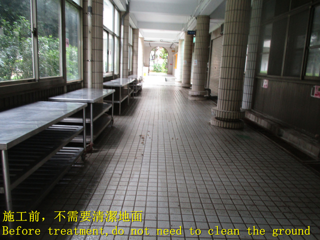 1192200687_l.jpg