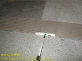 1519 社區-車道-高硬度磁磚-抿石地面止滑防滑施工工程-照片:1519 社區-車道-高硬度磁磚-抿石地面止滑防滑施工工程-照片 (9).JPG