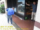 1622 Community-Lobby-Pedestrian Walkway-Granite-Hi:1622 Community-Lobby-Pedestrian Walkway-Granite-High Hardness Tile Floor Anti-Slip Construction - Photo (12).JPG