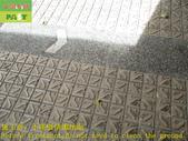 1735 Community-Driveway-Three-dimensional Driveway:1735 Community-Driveway-Three-dimensional Driveway Brick-Slip Stone Ground Anti-slip Construction (9).JPG