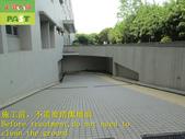1819 工廠-地下室-車道-立體止滑磚止滑防滑施工工程 - 相片:1819 工廠-地下室-車道-立體止滑磚止滑防滑施工工程 - 相片 (7).JPG