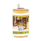 176-(S)350cc Small Package ( Anti-Slip Liquid)-pho:小_DIY石英磚(同質透心磚)防滑液 Anti-Slip Liquid for Homogeneous Tile.jpg