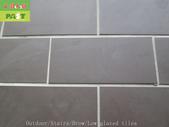 188-Taichung City,Wuqi Dist,Polished quartz tiles,:21Taichung City,Wuqi Dist,Library,Pantry,Male and female toilets,Homogeneous Tile,Polished quartz tiles,Non-slip,Anti-Slip,Location Check (9).JPG