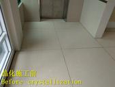1491 Hotel Lobby - Grinding - Polishing - Crystall:1491 Hotel  - Grinding - Polishing - Crystallization Construction - Photo (6).jpg