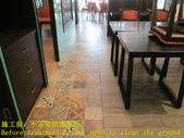 1493 Restaurant - Dining Area - Tiles - Woodgrain :1493 Restaurant - Dining Area - Tiles - Woodgrain Brick Floor Anti-Slip Construction - Photo (10).JPG