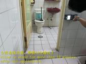 1501 住家-浴室-中高硬度磁磚止滑防滑施工工程-照片:1501 住家-浴室-中高硬度磁磚止滑防滑施工工程-照片 (11).JPG