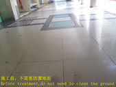 1558 School-Corridor-Passage-Square-Polished quart:1558 School-Corridor-Passage-Square-Polished quartz brick floor anti-skid Construction project - Photo (6).JPG