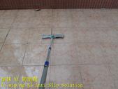 1605 住家-前院-中高硬度磁磚地面止滑防滑施工工程 - 照片:1605 住家-前院-中高硬度磁磚地面止滑防滑施工工程 - 照片 (10).JPG
