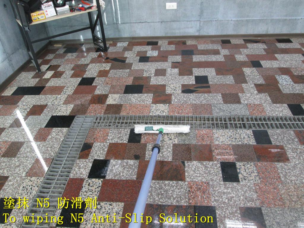 1642 包膜公司-工作室-花崗石地面止滑防滑施工工程 - 相片:1642 包膜公司-工作室-花崗石地面止滑防滑施工工程 - 相片 (7).JPG