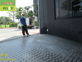 1671 社區-汽機車道-大門-入口-走廊-五爪釘-仿岩板止滑防滑施工工程 - 相片:1671 社區-汽機車道-大門-入口-走廊-五爪釘-仿岩板止滑防滑施工工程 - 相片 (36).JPG