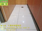 1821 Home-Kitchen-Anti-slip and anti-slip construc:1821 Home-Kitchen-Anti-slip and anti-slip construction of mirror polished tiles - Photo (2).JPG