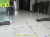 1118 Clinic - Waiting Hall - Consultation Room - I:1118 Clinic-Waiting Hall-Consultation Room-Injection Room-Low Hardness Tile Floor Anti-Slip Treatment (17).JPG