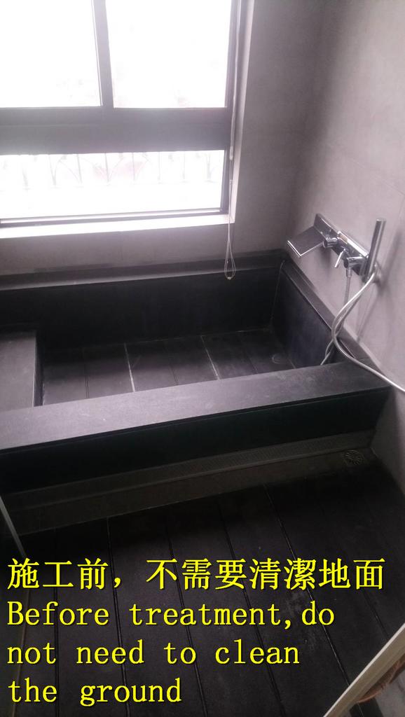 1492 住家-浴室-高硬度磁磚地面止滑防滑施工工程-照片:1492 住家-浴室-高硬度磁磚地面止滑防滑施工工程-照片 (5).jpg