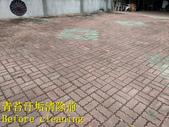 1503 住家庭院-連鎖磚地面青苔清洗工程-照片:1503 住家庭院-連鎖磚地面青苔清洗工程-照片 (8).jpg