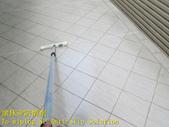 1509 公司-戶外-平面停車場-仿岩板磁磚地面止滑防滑施工工程 -相片:1509 公司-戶外-平面停車場-仿岩板磁磚地面止滑防滑施工工程 -相片 (9).JPG