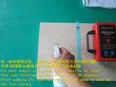 1592 ASM825A Slip Resistance Test - Operational Te:1592 ASM825A Slip Resistance Test - Operational Teaching - Photo (16).JPG