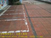 1624 學校-停車場-紅磚-抿石地面止滑防滑施工工程 - 相片:1624 學校-停車場-紅磚-抿石地面止滑防滑施工工程 - 相片 (25).JPG
