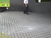 1671 社區-汽機車道-大門-入口-走廊-五爪釘-仿岩板止滑防滑施工工程 - 相片:1671 社區-汽機車道-大門-入口-走廊-五爪釘-仿岩板止滑防滑施工工程 - 相片 (42).JPG
