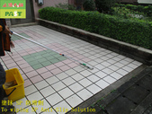 1800 Community-Walkway-Elevator Exit-Whole Body Br:1800 Community-Walkway-Elevator Exit-Whole Body Brick Anti-slip and Anti-slip Construction Project - Photo (10).JPG