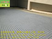 1819 工廠-地下室-車道-立體止滑磚止滑防滑施工工程 - 相片:1819 工廠-地下室-車道-立體止滑磚止滑防滑施工工程 - 相片 (17).JPG