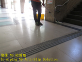 1558 School-Corridor-Passage-Square-Polished quart:1558 School-Corridor-Passage-Square-Polished quartz brick floor anti-skid Construction project - Photo (8).JPG