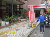 1622 Community-Lobby-Pedestrian Walkway-Granite-Hi:1622 Community-Lobby-Pedestrian Walkway-Granite-High Hardness Tile Floor Anti-Slip Construction - Photo (19).JPG