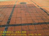 1624 學校-停車場-紅磚-抿石地面止滑防滑施工工程 - 相片:1624 學校-停車場-紅磚-抿石地面止滑防滑施工工程 - 相片 (27).JPG