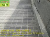 1660 教會-車道-五爪釘-透心磚地面止滑防滑施工工程 - 相片:1660 教會-車道-五爪釘-透心磚地面止滑防滑施工工程 - 相片 (14).JPG