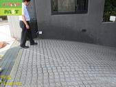 1671 社區-汽機車道-大門-入口-走廊-五爪釘-仿岩板止滑防滑施工工程 - 相片:1671 社區-汽機車道-大門-入口-走廊-五爪釘-仿岩板止滑防滑施工工程 - 相片 (40).JPG