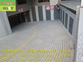 1779 Community-Driveway-Three-dimensional Driveway:1779 Community-Driveway-Three-dimensional Driveway Brick Floor Anti-slip and Anti-slip Construction Project - Photo (12).JPG
